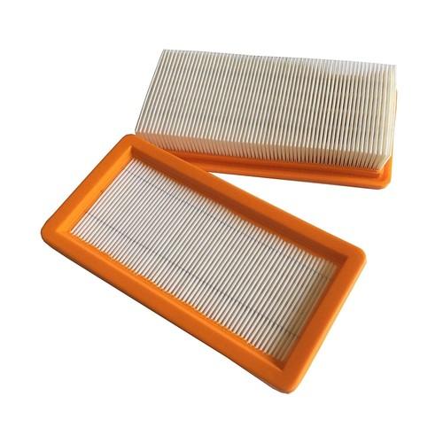 Filtre Aspirateur Kärcher DS 5800 DS 6000 DS 5500 DS 5600 HEPA Remplacement  Rechange