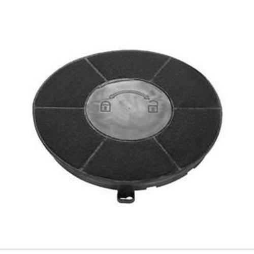filtre charbon amc037 ikea hdl00s hdl00w hotte bauknecht dfh5393in. Black Bedroom Furniture Sets. Home Design Ideas
