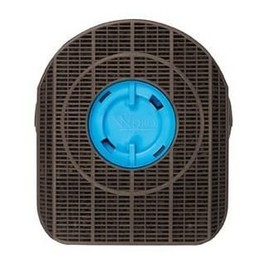 filtre charbon dkf42 hotte whirlpool akr773ix achat et vente. Black Bedroom Furniture Sets. Home Design Ideas