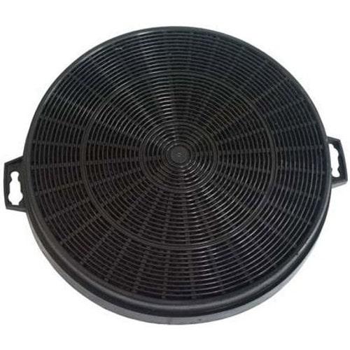 filtre charbon rond type 210 akr947ix akr648 akr671 akr916 akr925 akr947 akr974 dkn1360 akr947nb. Black Bedroom Furniture Sets. Home Design Ideas