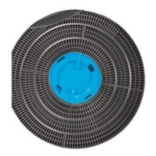 filtre charbon rond type 26 30 34 40 afg531 hotte. Black Bedroom Furniture Sets. Home Design Ideas