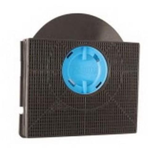 filtre charbon type 303 amc895 hotte whirlpool akr641av. Black Bedroom Furniture Sets. Home Design Ideas