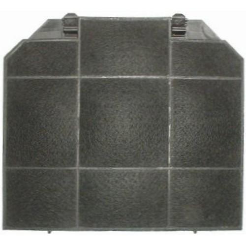 filtre charbon x1 afb4001 afb4003 afc1210 afc1230 afc9010 afc9030 aff500 hotte electrolux afc1230alu. Black Bedroom Furniture Sets. Home Design Ideas