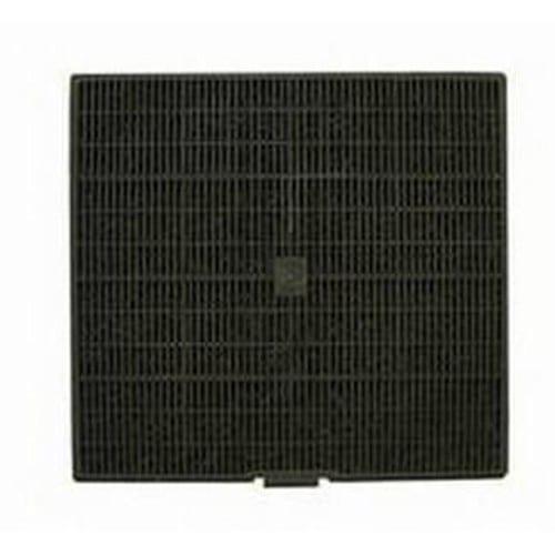 filtre charbon x1 afc1295 afc6002 afc60100 afc9002 afc9003 afc90100 afc90300 afc90100x afc90900. Black Bedroom Furniture Sets. Home Design Ideas