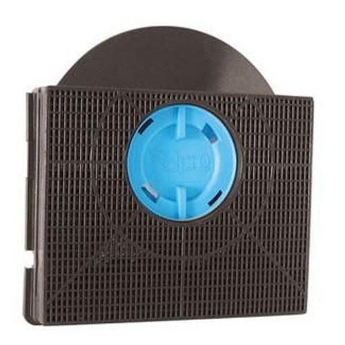 filtre charbon x1 hotte scholtes gfe631 pas cher priceminister. Black Bedroom Furniture Sets. Home Design Ideas