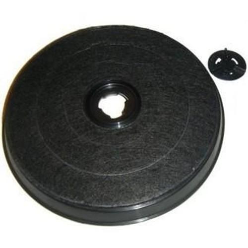 Filtre charbon x1 roblin 5403003 hotte roblin sl639 achat et vente - Hotte aspirante charbon ...