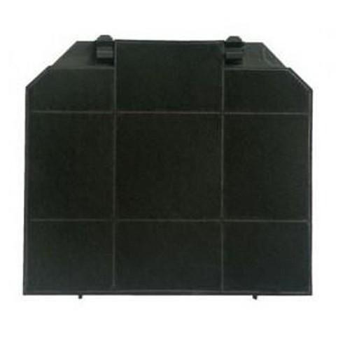 filtre charbon x1 roblin 5403008 hotte roblin 6020017. Black Bedroom Furniture Sets. Home Design Ideas