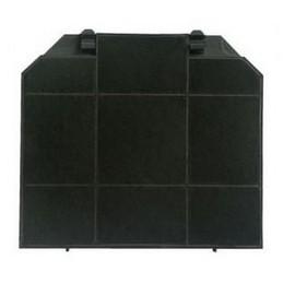 filtre charbon x1 roblin 5403008 hotte roblin lagoon centrale s. Black Bedroom Furniture Sets. Home Design Ideas