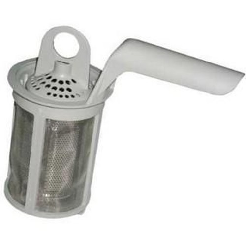 filtre cylindre asi1655 lave vaisselle electrolux fsilplusim. Black Bedroom Furniture Sets. Home Design Ideas