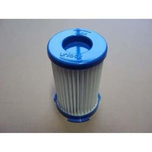 filtre cylindre to6721 to6726 aspirateur tornado to6721. Black Bedroom Furniture Sets. Home Design Ideas