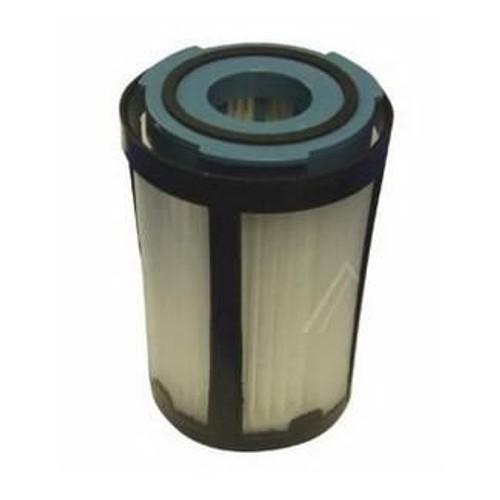 filtre cylindre to7630 to7635 aspirateur tornado to7635. Black Bedroom Furniture Sets. Home Design Ideas