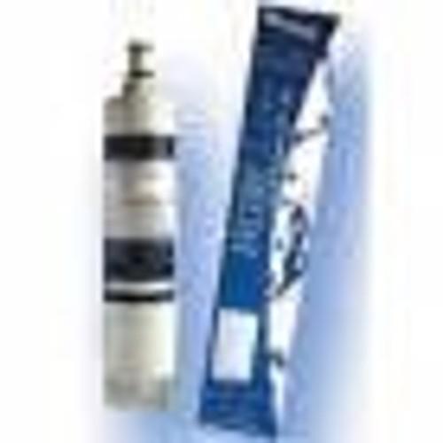 filtre de refrigerateur americain refrigerateur whirlpool 20si l4a. Black Bedroom Furniture Sets. Home Design Ideas