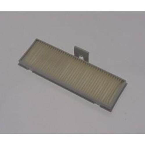 Filtre hepa aspirateur samsung fc8928e achat et vente - Filtre aspirateur samsung sc4780 ...