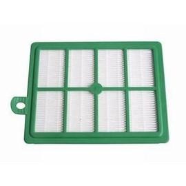 Filtre Hepa Xxl220 Ze2271 Ze335 To6920 Aspirateur Electrolux Ze335b