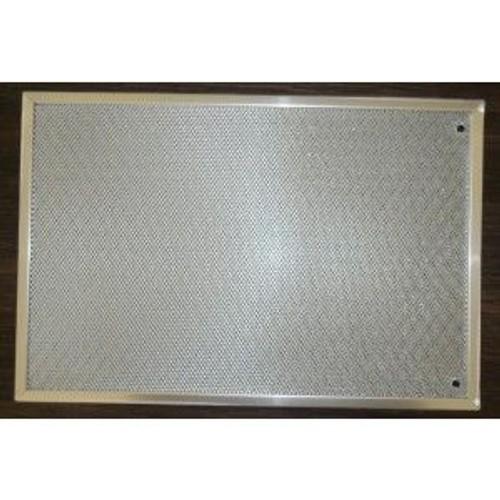 filtre metal 36 8cm x 24 9cm pour hotte scholtes achat. Black Bedroom Furniture Sets. Home Design Ideas
