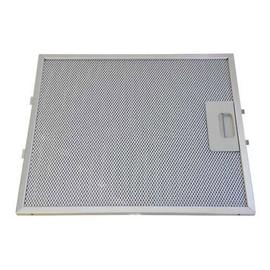 filtre hotte scholtes filtre hotte scholtes sur. Black Bedroom Furniture Sets. Home Design Ideas