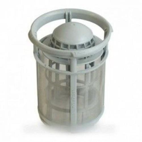 filtre tamis plastique microban pour lave vaisselle whirlpool. Black Bedroom Furniture Sets. Home Design Ideas