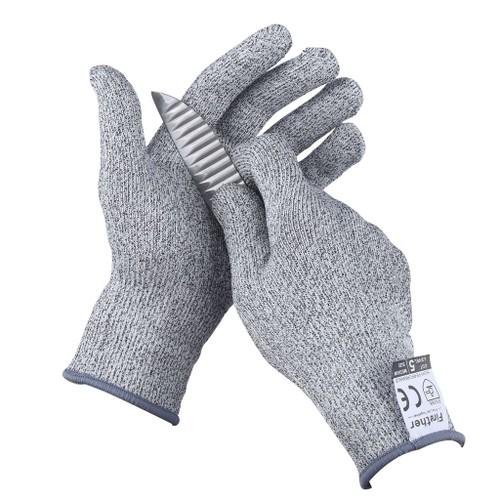 ecf9525e002d finether-gants -resistant-aux-coupures-en388-resistance-a-la-coupe-au-niveau-5-et-certifie-ce- taille-moyenne-1131567398 L.jpg