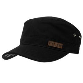 Firetrap Casquette Style Militaire Chapeau Homme - Achat et vente fec4badf704
