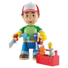 42 Pour Yann!! Fisher-price-manny-figurine-a-fonction-935061379_ML