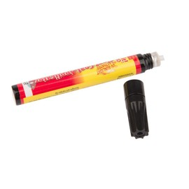 how to use fix it pro scratch remover pen