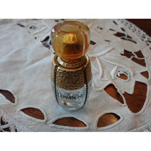 Parfum Saint Rakuten D'eau D'yves Vide Flacon De Champagne Laurent FJc3K1Tl