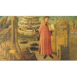 Florence Chiesa Di Santa Maria Del Flore
