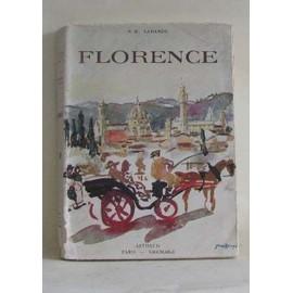 Florence de Labande E. -R