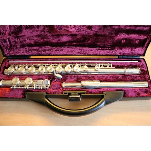 Pleasant Flute Traversiere Modele 869 Download Free Architecture Designs Scobabritishbridgeorg