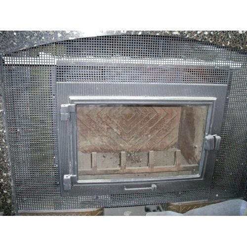 fondis f2 insert de chemin e pas cher achat vente priceminister rakuten. Black Bedroom Furniture Sets. Home Design Ideas