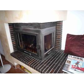 chemine pas cher top fausse chemin e electrique pas cher tiawuk com cheminee decorative with. Black Bedroom Furniture Sets. Home Design Ideas