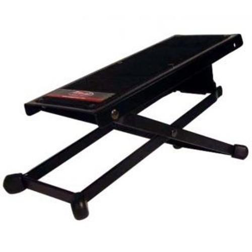 fosa1 bk repose pied guitare achat et vente priceminister rakuten. Black Bedroom Furniture Sets. Home Design Ideas