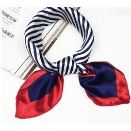 ccd8606a78d ... Bleu Blanc Rouge Costume Femme Steward. Favoris Alerte prix. Partage