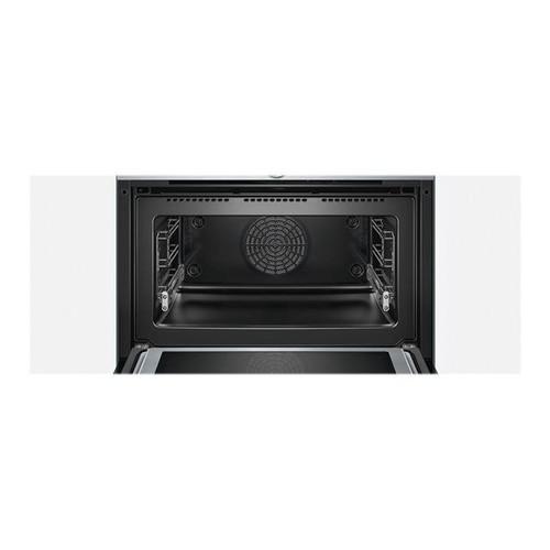 siemens iq700 cn678g4s1 four combin achat et vente. Black Bedroom Furniture Sets. Home Design Ideas