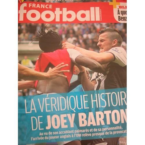 9f993b4fc3 france-football-n-3466-mardi-11-septembre-2012-la-veridique-histoire-de -joey-barton-922500690_L.jpg