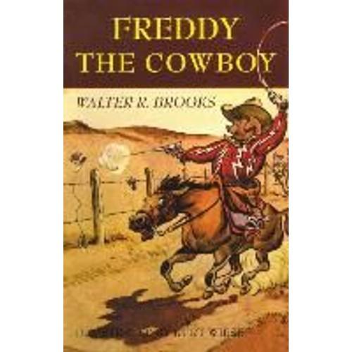 s fr shopping rakuten com mfp 5354369 recueil des expressionsfreddy the cowboy de walter r brooks 1239486471_l jpg