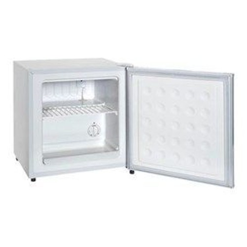 cong lateur frigelux cube cv 40 a classe a pas cher. Black Bedroom Furniture Sets. Home Design Ideas