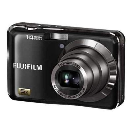 fujifilm finepix ax250 appareil photo num rique pas cher. Black Bedroom Furniture Sets. Home Design Ideas