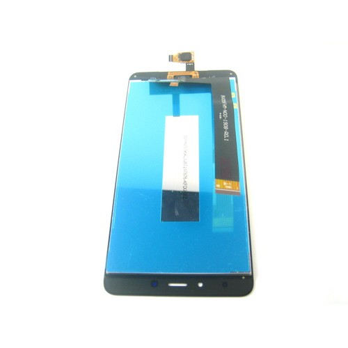 Full lcd display ecran w vitre tactile digitizer for for Photo ecran note 4