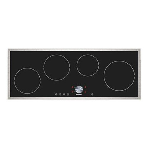 gaggenau ci 490 112 table de cuisson induction achat. Black Bedroom Furniture Sets. Home Design Ideas
