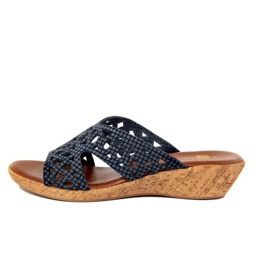 9c37b770baf gagliani-renzo-femme-sandale-en-cuir-fabrique-en -italie-gr026-blu-1239686227 L.jpg