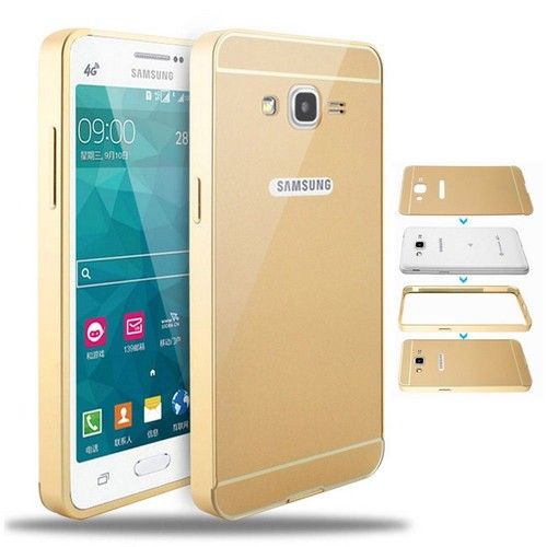 coque samsung grand prime ve
