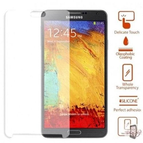 Galaxy note 4 verre tremp protection d 39 cran pas cher for Photo ecran note 4