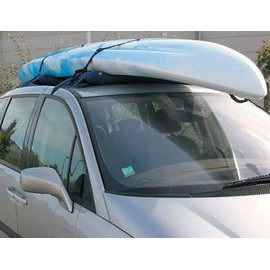 galerie voiture barre de toit gonflable handirack achat. Black Bedroom Furniture Sets. Home Design Ideas