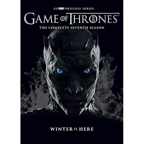 """Résultat de recherche d'images pour """"Saison 7 de Game of Thrones"""""""