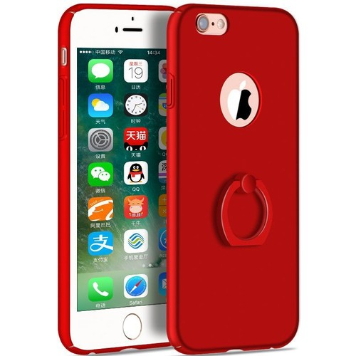 coque iphone 7 gang