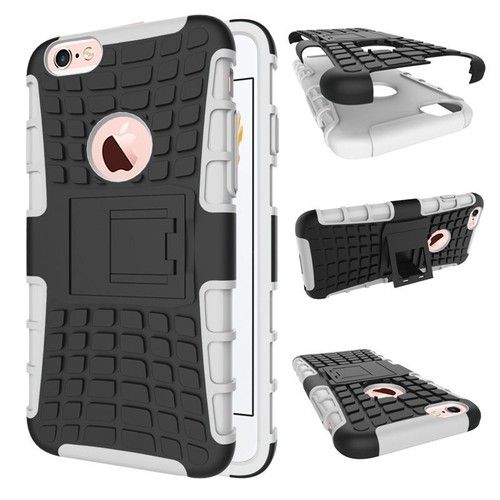 coque pliable iphone 6