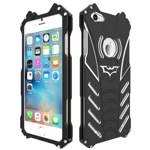 coque iphone 6 roe
