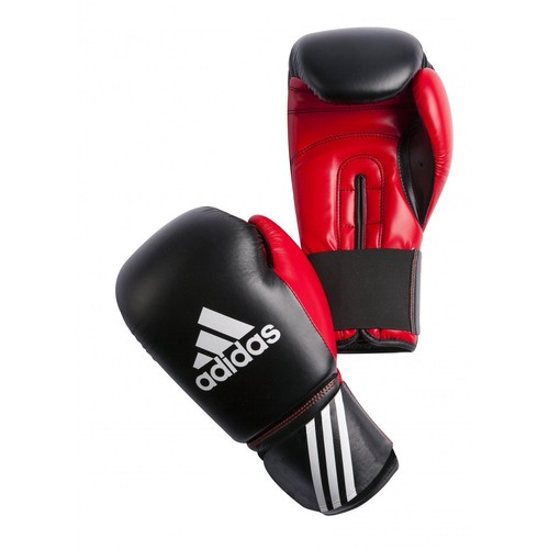 gants de boxe adidas noir 12oz achat et vente. Black Bedroom Furniture Sets. Home Design Ideas