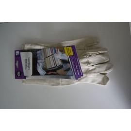 gants de protection pour travaux salissants taille 10 pas cher. Black Bedroom Furniture Sets. Home Design Ideas